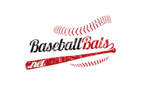 Baseball-Bats.net Forums - Powered by vBulletin