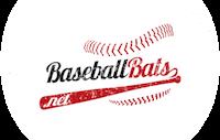 Baseball-Bats.net Forums - Powered by vBulletin