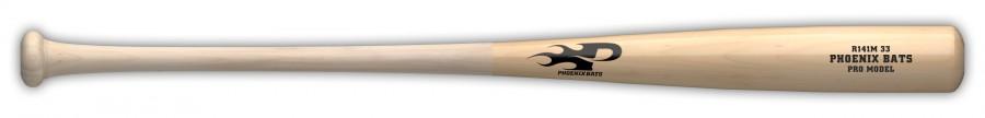 phoenixbat