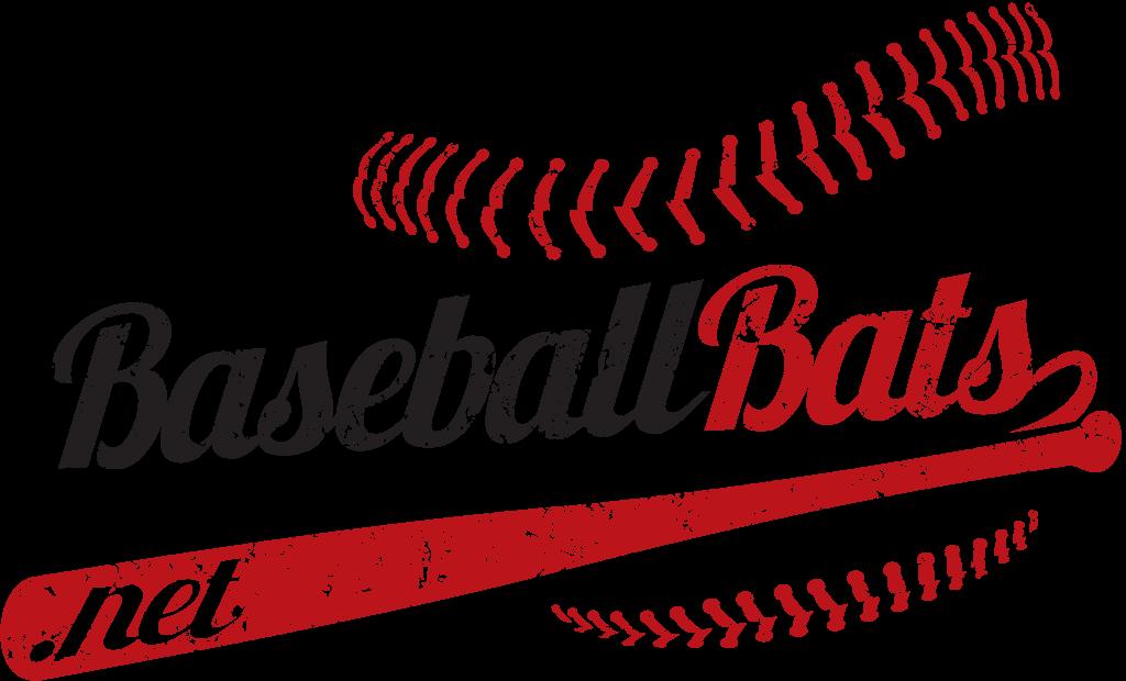 BaseballBats.net Logo