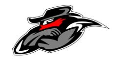 outlaw_logo