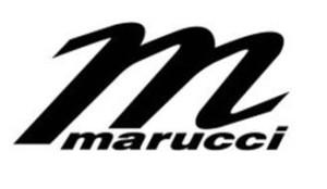 Marucci baseball bats logo
