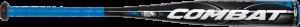 Combat G3 PG3SL108_2 Baseball Bat