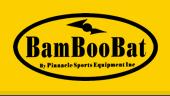 bamboobatlogo