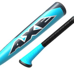 Axe Elite Bat -5 handle and barrel