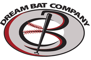 Dream Bat Company Has Been Operating Since 2004 Their Entire Process From Start To Finish Is Done Entirely By Hand Learn More