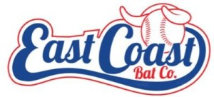 EastCoastBatLogo