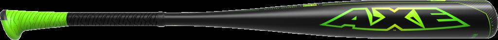 Axe Bat - Element L138D