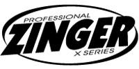 ZingerLogo
