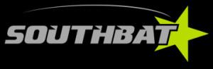 Southbat_logo