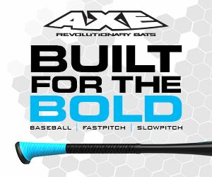 Axe Bat on BaseballBats.net