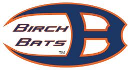 BirchBats