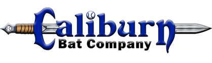 Caliburn_logo