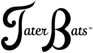 Tater_Logo