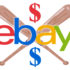 How to Sell Baseball Bats on eBay