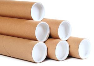 postal-tubes