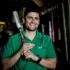making baseball bats affordable to all