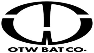 OTW_Logo