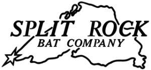 SplitRock_logo