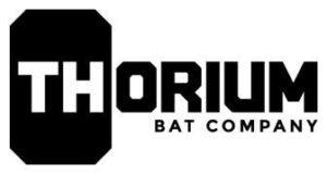 Thorium_logo