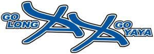 YaYa_Logo2