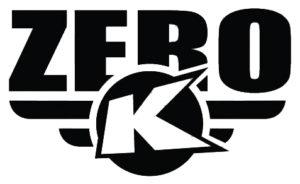 ZeroK_logo