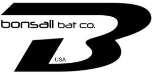 Bonsall_Logo2