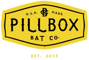 Pillbox_logo