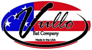 Vullo Bat Company Is A Family Run Business That Believes In Quality Over Quany And Making Its Custom Bats One At Time Not M Produced
